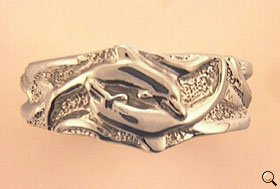 Designer Jewelry Ring - DJ149