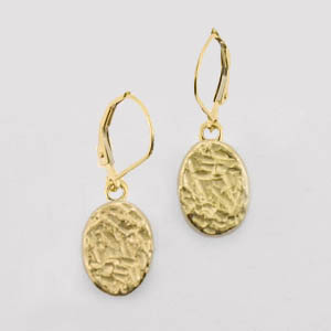 Designer Jewelry Earrings - DJ525