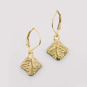 Designer Jewelry Earrings - DJ526