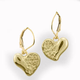 Designer Jewelry Earrings - DJ528