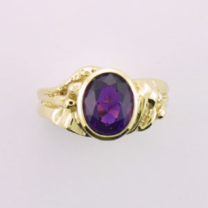 Designer Jewelry Ring - DJ532