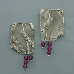Designer Jewelry Earrings - SDJ572