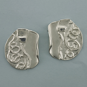 Designer Jewelry Earrings - SDJ573