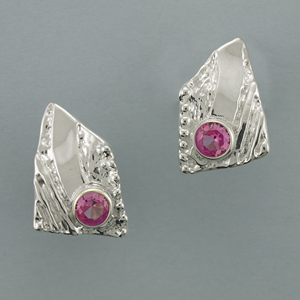 Designer Jewelry Earrings - SDJ583