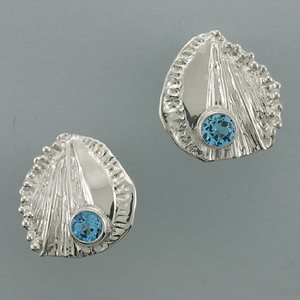 Designer Jewelry Earrings - SDJ584
