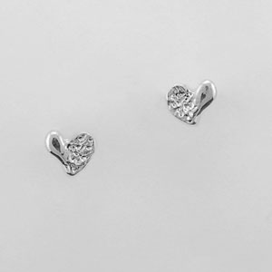 Designer Jewelry Earrings - SDJ554