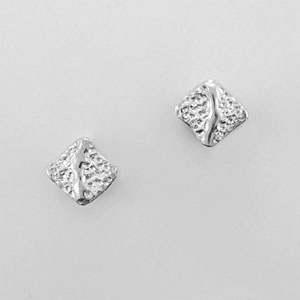 Designer Jewelry Earrings - SDJ555