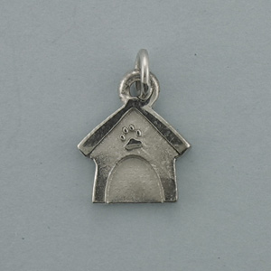 Doggy Stuff Pendant - SDS503
